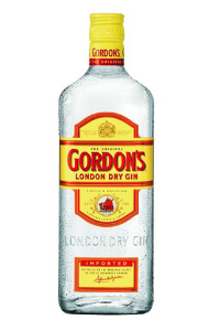 Gordan's London Dry Gin